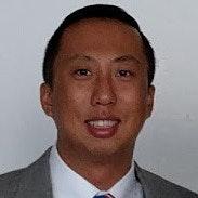 Tsang H.