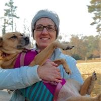 Cibele's dog day care