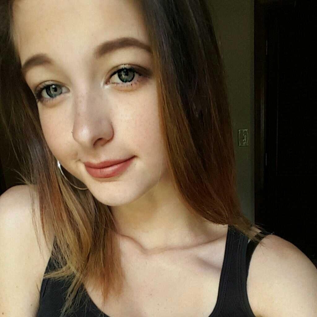 Katelynn G.