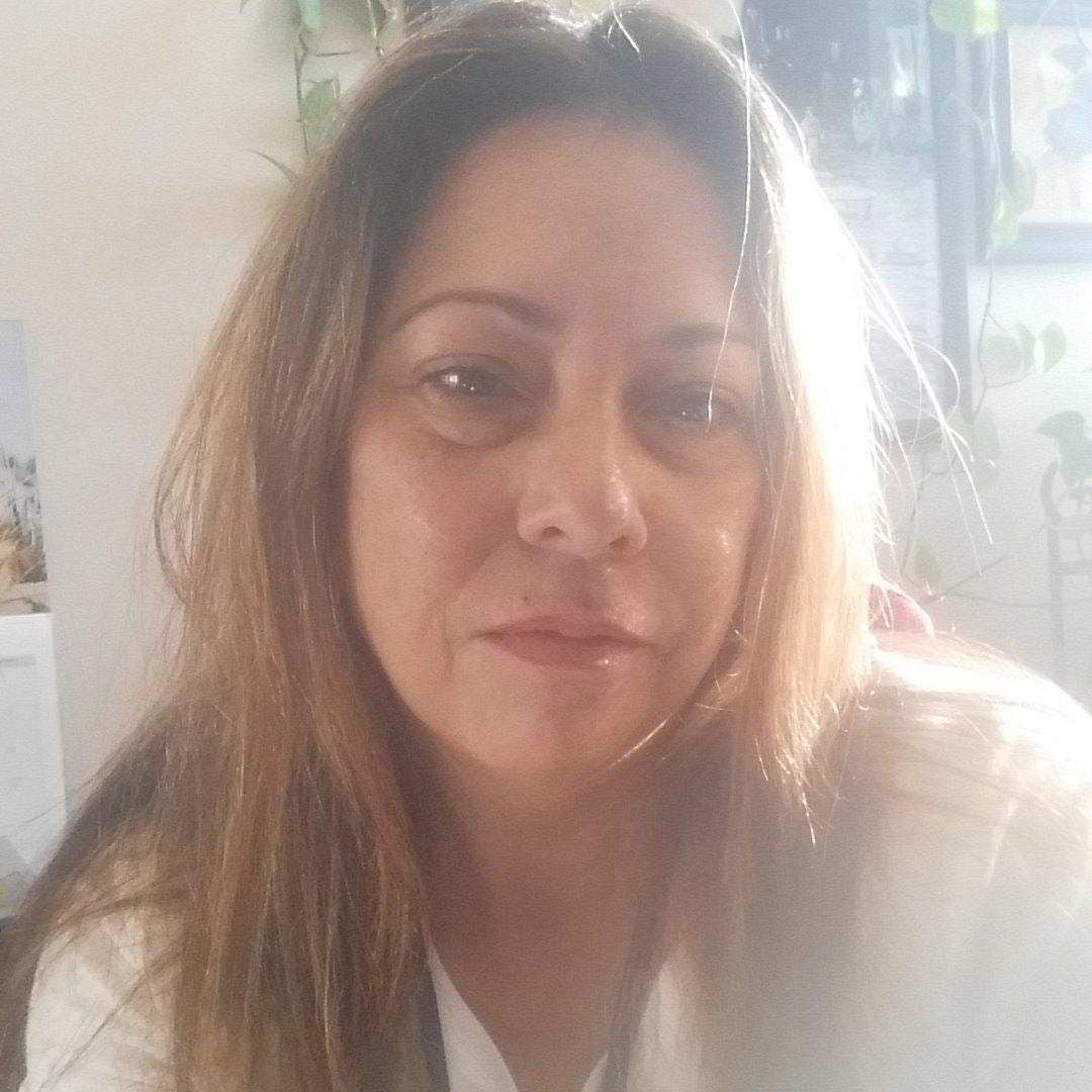 Estelita P.