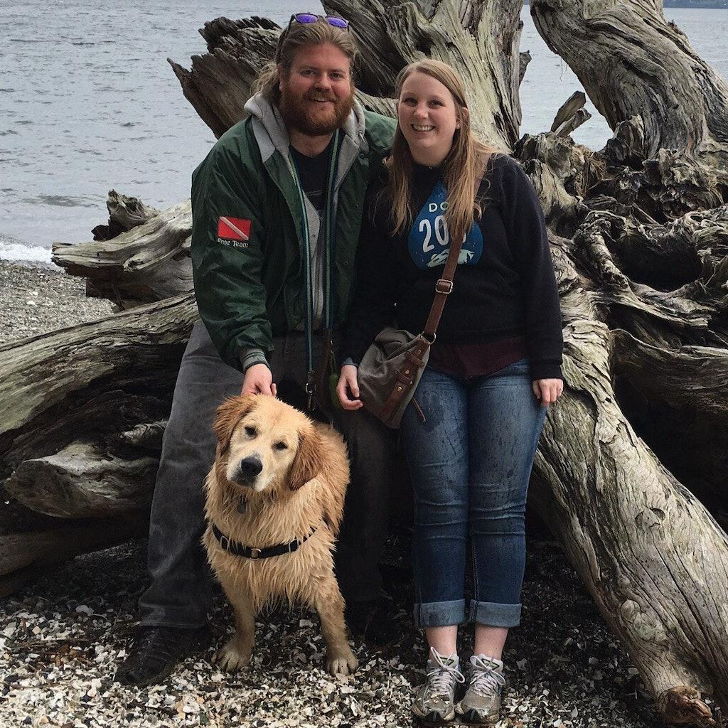 Eugene's Best Dog Boarding Sitters & Dog Walkers   Rover com
