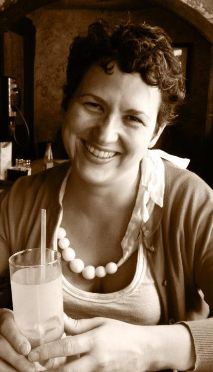 Molly R.