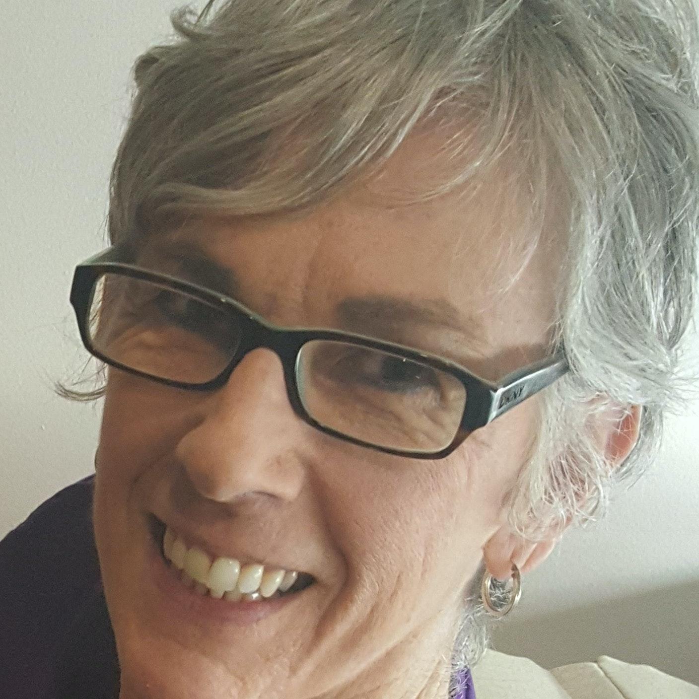 Leslie G.