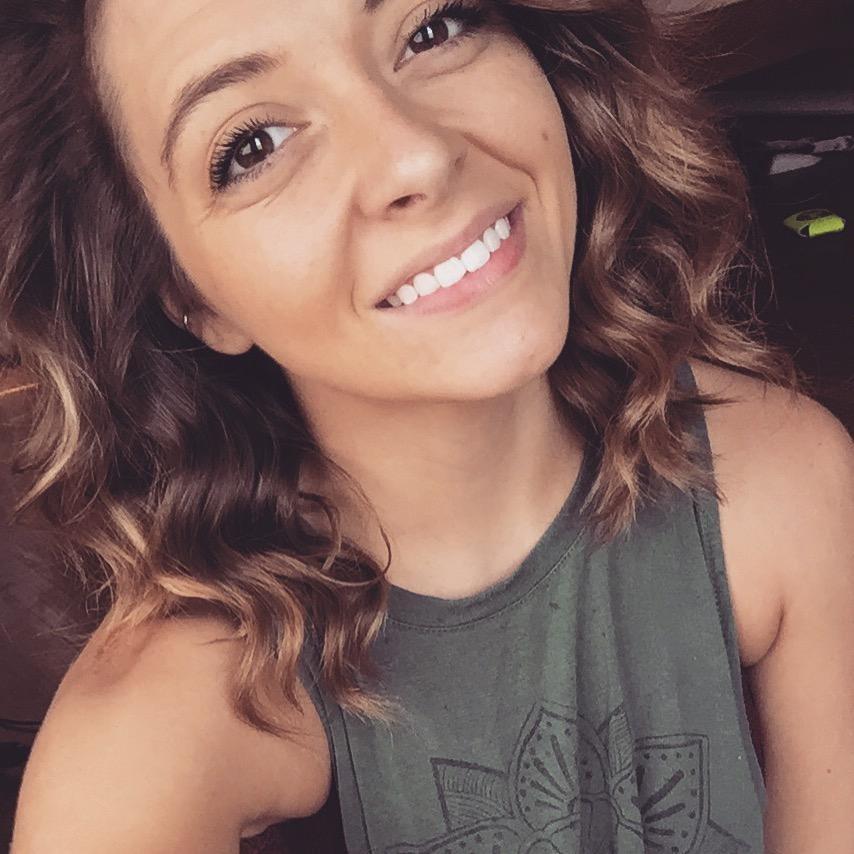 Katelynn K.