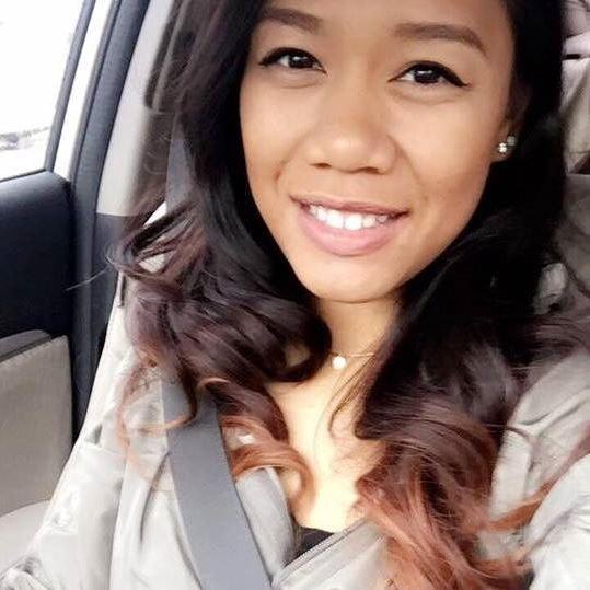 ChristineMae P.