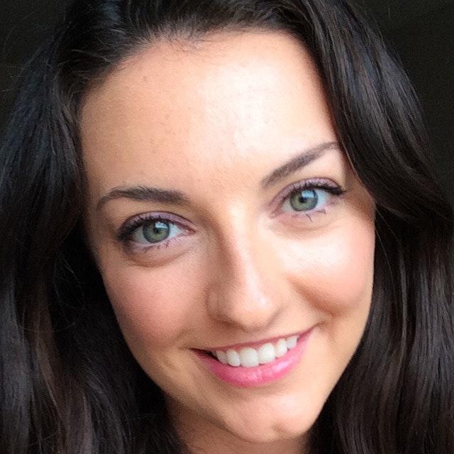 Megan O.