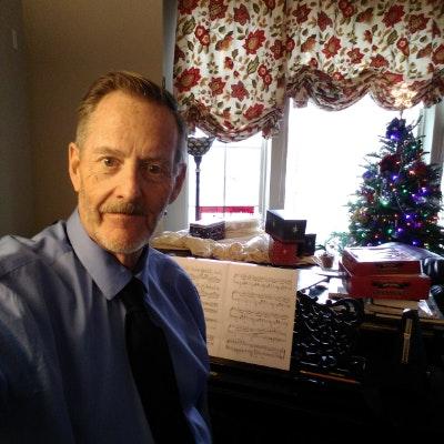 Douglas W.