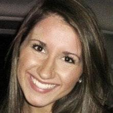 Natalie C.