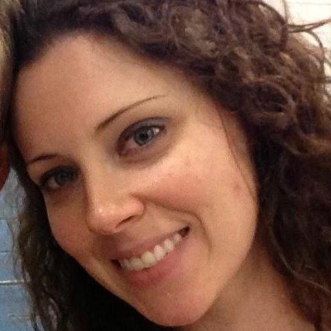 Megan N.