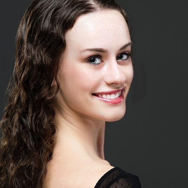 Gabrielle C.