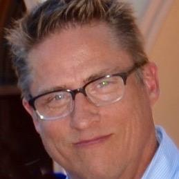 John Z.