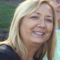 Renee V.