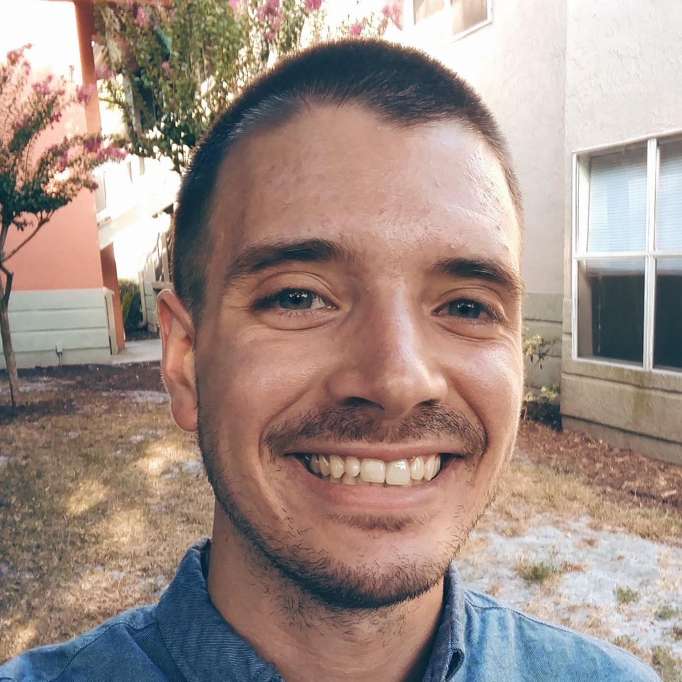 Alejandro T.