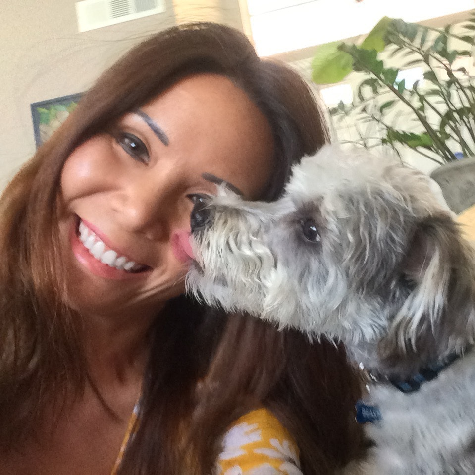 Linda's dog day care
