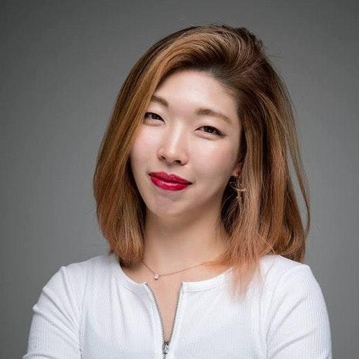 SoJung K.