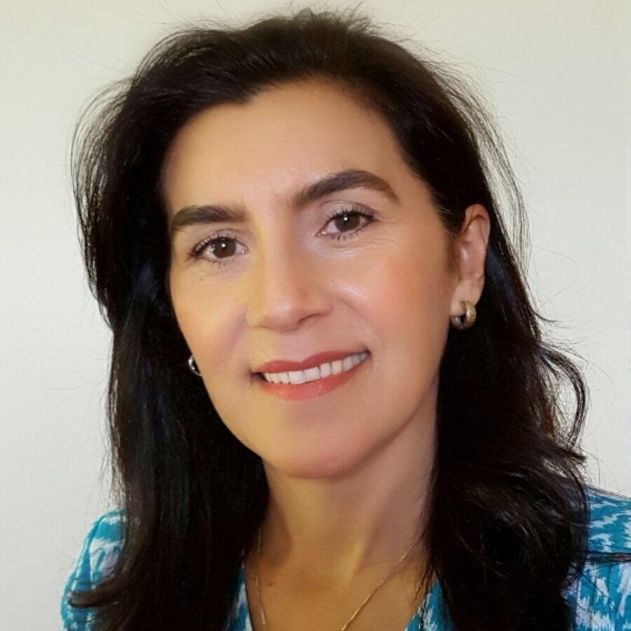 Dalia E.