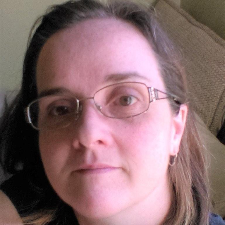 Valarie L.