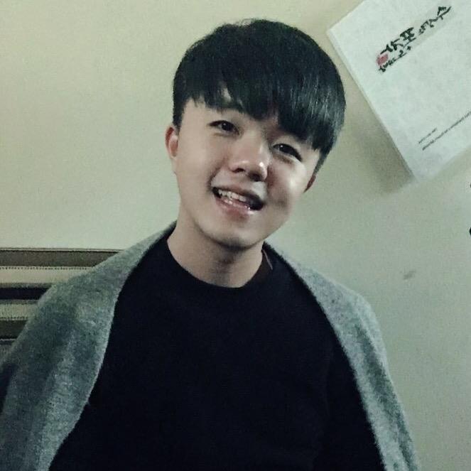 Sangbin's dog boarding