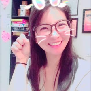 Yumi F.