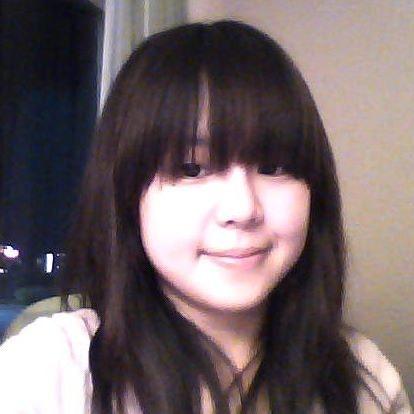 Eve Yi Z.