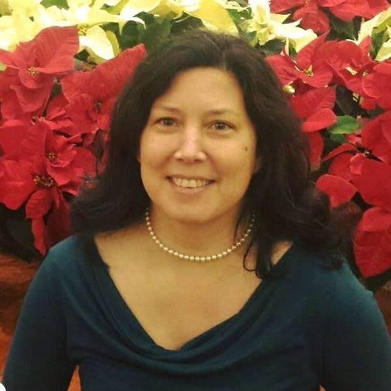 Carolyn D.