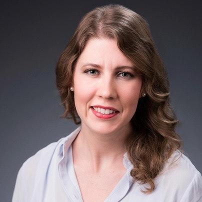 Melissa I.