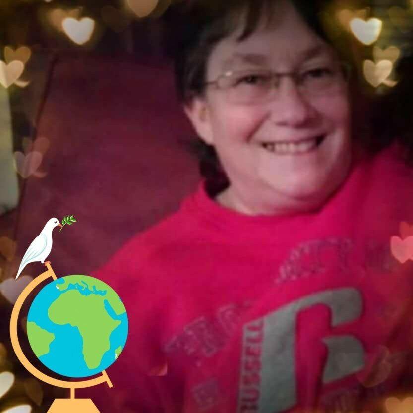 Susan R.