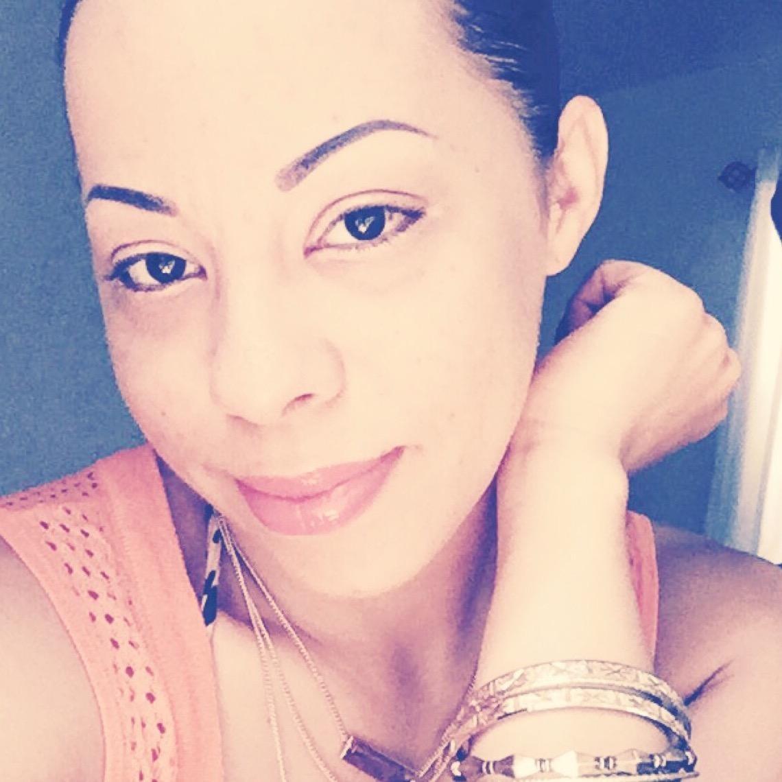 Suheyla A.