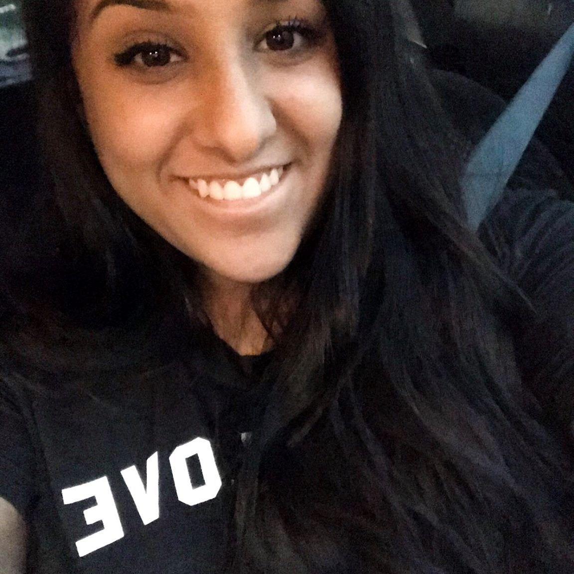 Radhika K.