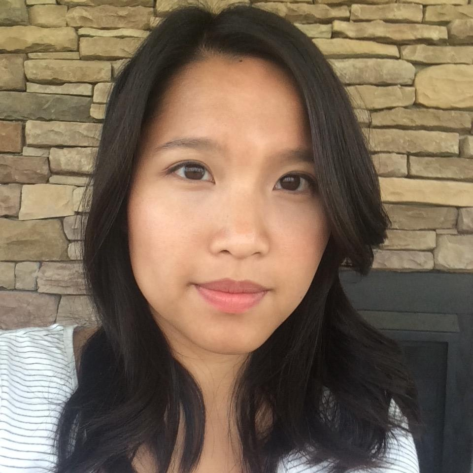 Bianca T.