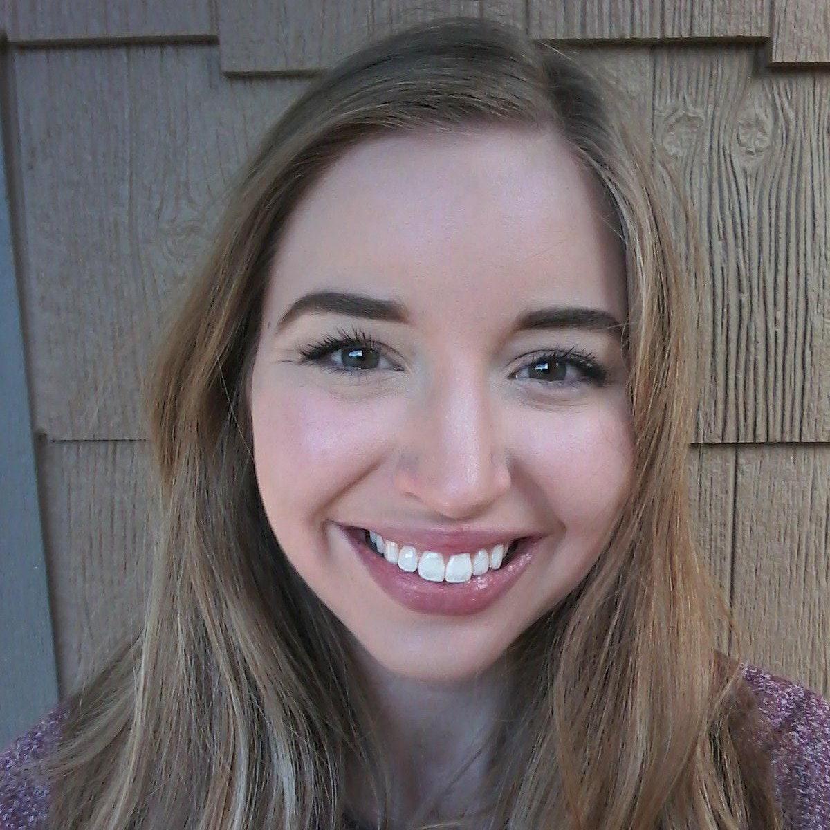 Lauryn J.