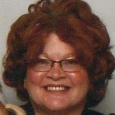 Sheryl L.