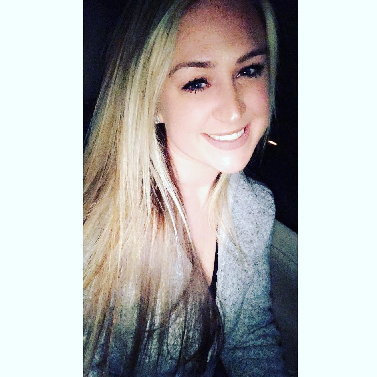 pet sitter Danielle Miller