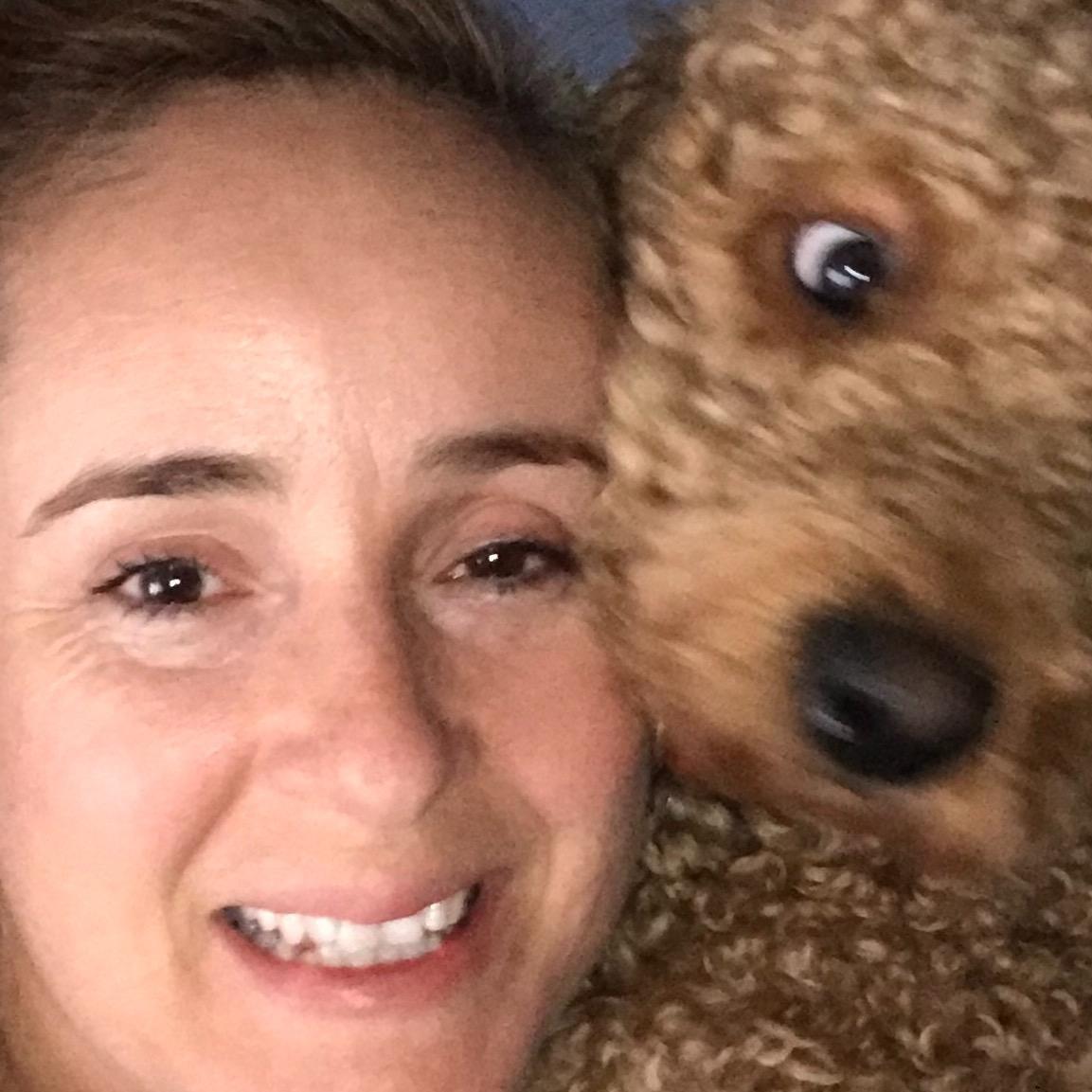 Sisabel's dog day care