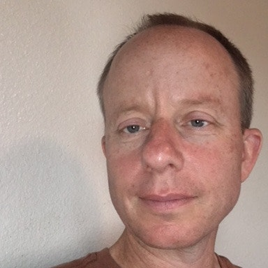 Joel P.