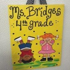 MsBridges S.