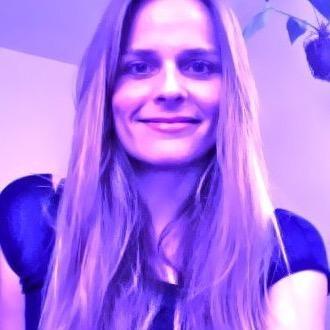 Aimee D.