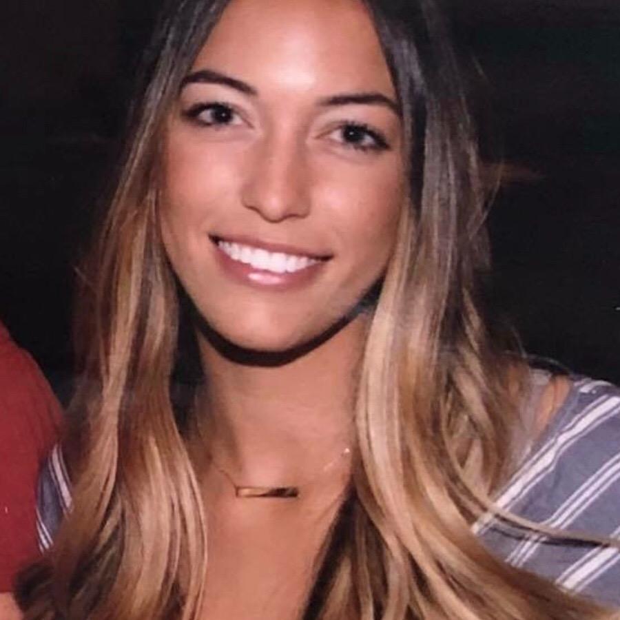 Chelsea R.