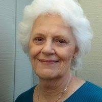 Jeanine H.