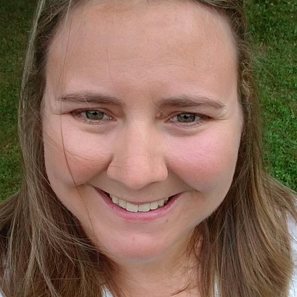 Jennifer P.