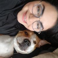 Arlenne's dog day care