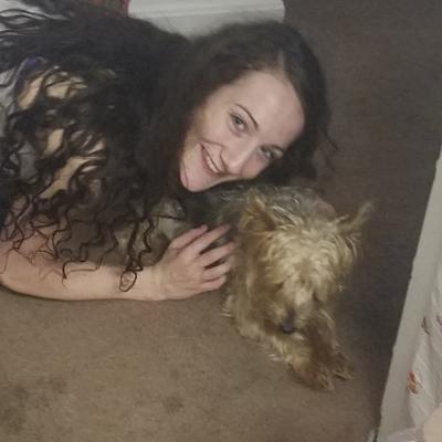 Somer's dog day care