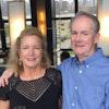 Ed And Elizabeth M.