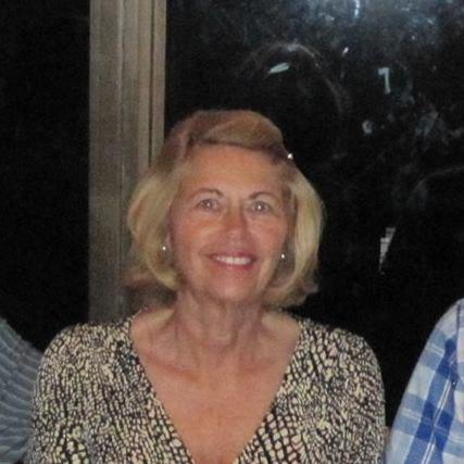 Laurel M.