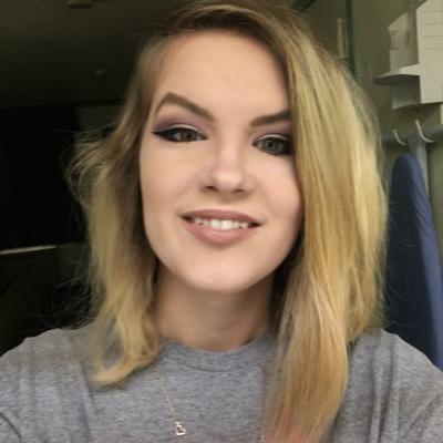 Cassidy R.