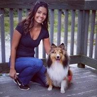 Hudson's Best Dog Boarding Sitters & Dog Walkers   Rover com