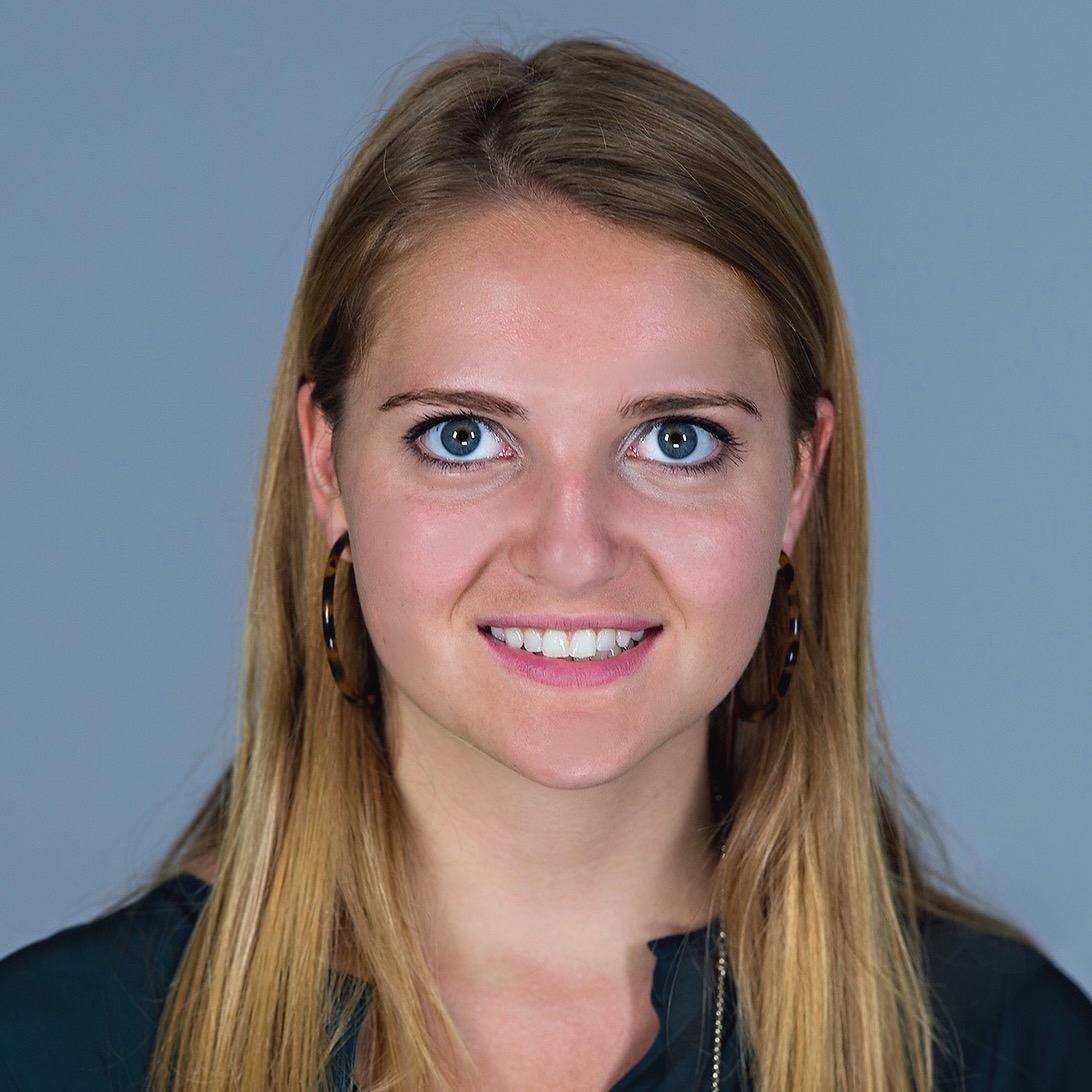 Camilla D.