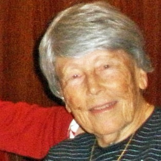 Ruth P.