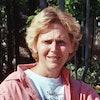 Lois R.