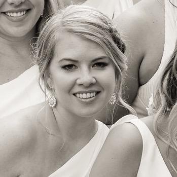 Kaylee K.